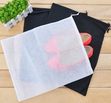3051 non woven bag travel bag travel essential