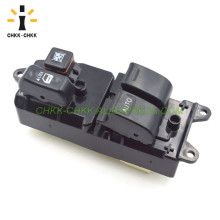 CHKK-CHKK New Car Accessory Power Window Control Switch FOR Toyota Corolla CDE110L ZZE112L 84820-12361,8482012361