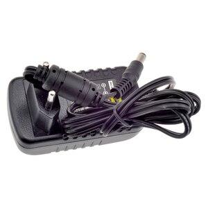 Image 5 - Gadinan 12V 2A AC 100V 240V Converter Adapter DC 12V 2A 2000mA Power Supply EU UK AU US Plug 5.5mm x 2.1mm for CCTV IP Camera