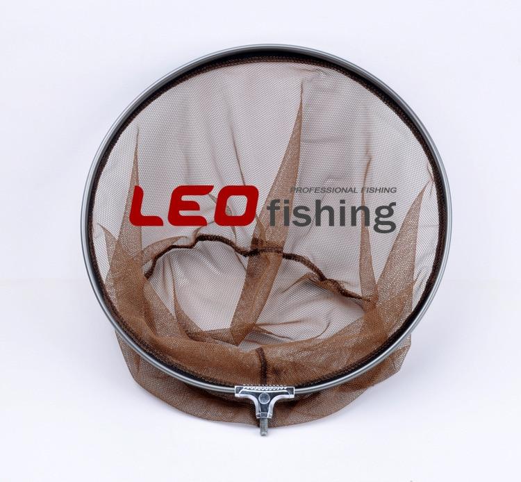 High Quality fishing mesh