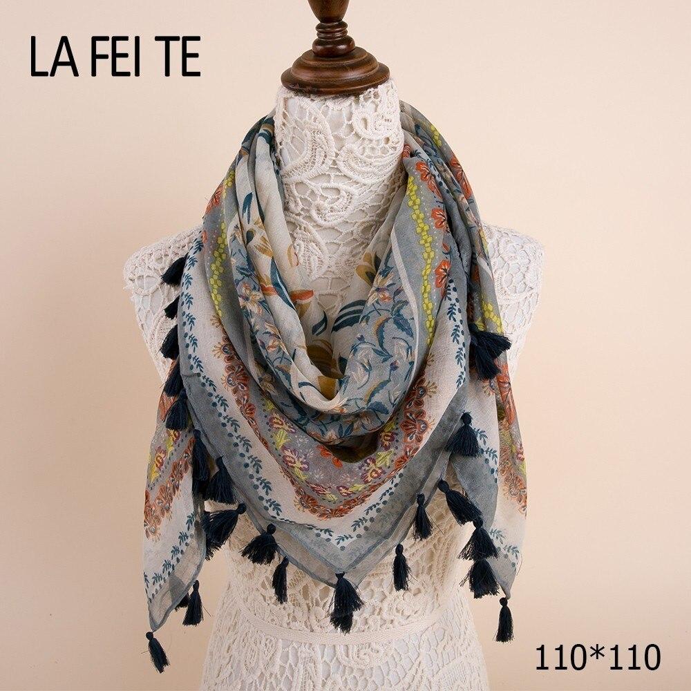 Mujeres bufanda de seda de gran tamaño grande Bird imprimir Foulard lujo  brillante largo chal playa f8068c1b641