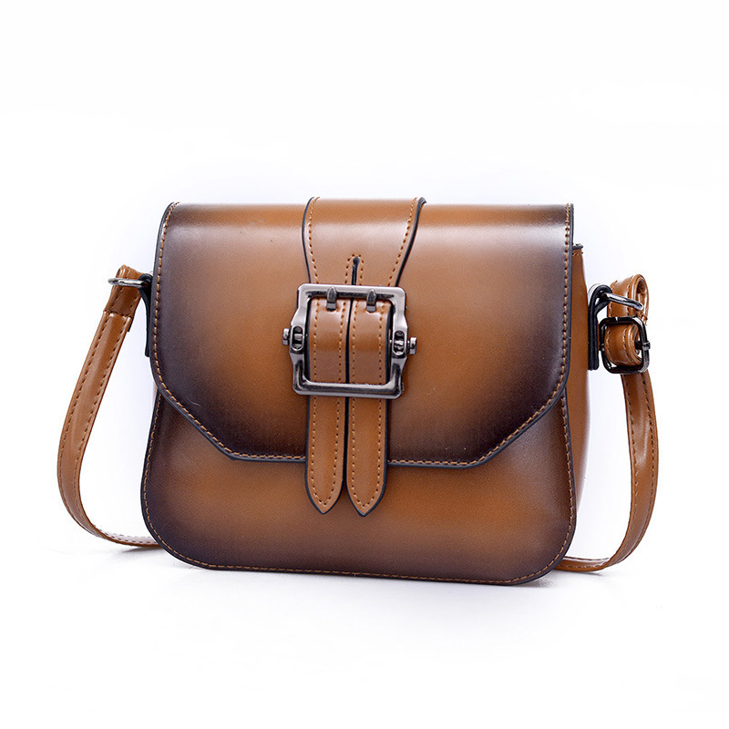 ladies casual messenger bags sac a main handbags female clutch bags women totes PU leather bag fashion designer shoulder bags women bags designer ladies messenger bags handbags women pu leather crossbody bag hot sale rivet tote bag sac a dos belts totes