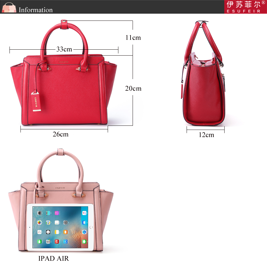 women-handbag_00