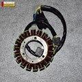 5 unids magnético del estator de cf500 cfmoto cf moto 500cc estator ATV QUAD x5 Magneto bobina 12 V 18 bobinas de piezas no. es 0180-032000