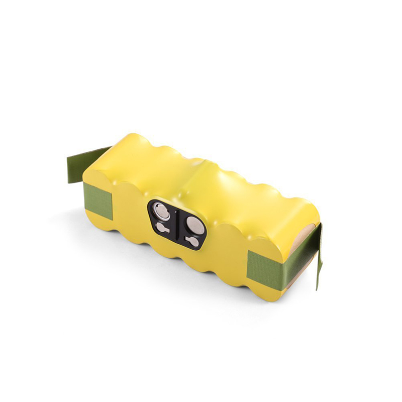 Replacement 3500mAh NI MH Battery for iRobot Roomba 500 510 530 550 560 570 580 600
