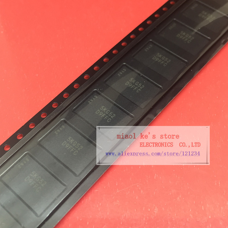[ 10pcs/1lot or 20pcs/1lot ]100%new original : D9FFC J794 Commonly used vulnerable chips for car computer boards[ 10pcs/1lot or 20pcs/1lot ]100%new original : D9FFC J794 Commonly used vulnerable chips for car computer boards