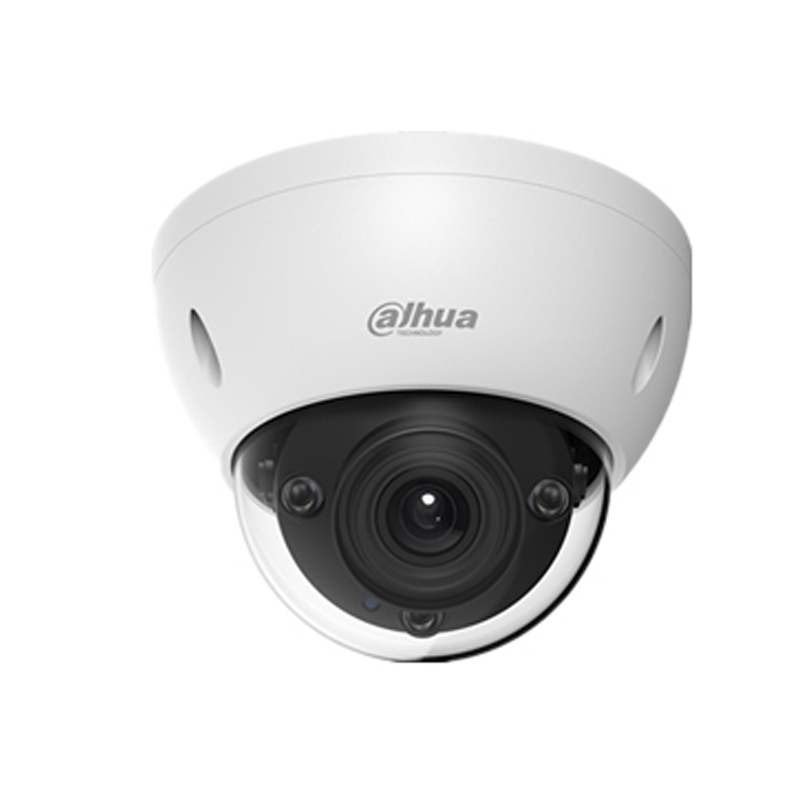 DH-IPC-HDBW4431R-AS Dahua ip camera Audio alarm 4mp Small IR-Dome network Camera H.265 POE CCTV video surveillance Security cam new audio ip camera video surveillance security cctv camer network ir dome ip cam with external microphone