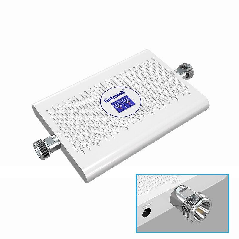 Lintratek усилитель gsm 3g репитер 900 2100 усилитель сотовой связи и интернета репитер gsm 900 мГц усилитель 3g 2100мГц усилитель интернета сигнал ретрансл...
