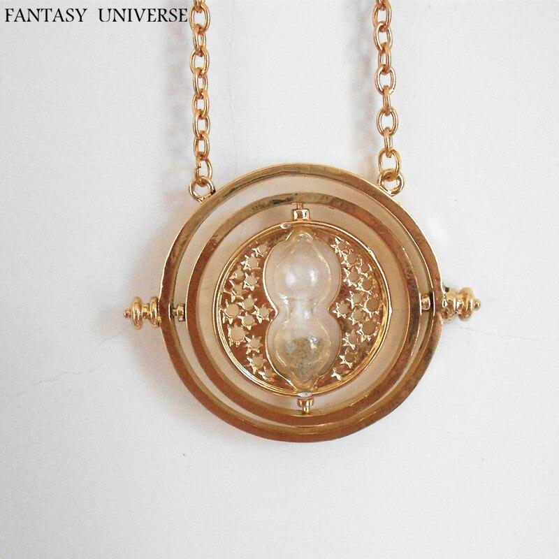 FANTASY UNIVERSE Free shipping 20PCS necklace PKDS20