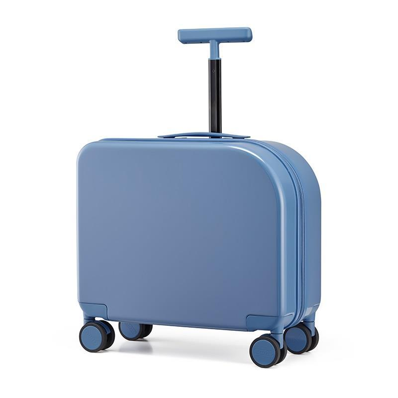 202428inch trip wheels fashion suitcases and travel bags valise cabine maletas suitcase valiz koffer rolling luggage