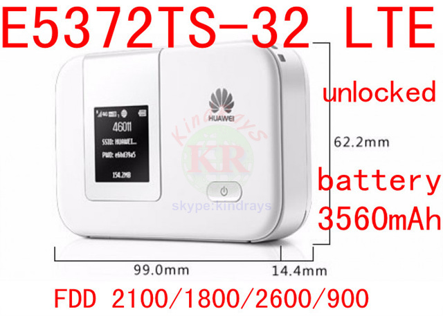Unlocked Huawei E5372 E5372s-32 E5372Ts-32 150mbps 4G lte wifi router 4g lte mifi dongle LTE wifi router 4g PK E5776 E589 unlocked huawei e5776 e5776s 601 mifi wireless router 4g lte wifi dongle 4g lte wifi router mobile hotspot pk e5372