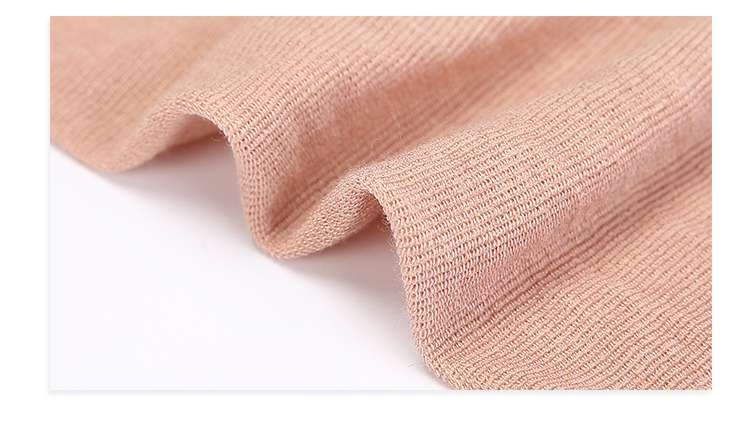Thermal Underwear For Women Sexy Warm Long Johns For Women Seamless Winter Thermal Underwear Set Warm Thermos Clothing WomenMen 17