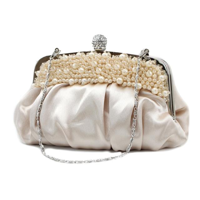 Beige Res Royalblue Women Crystal Evening Clutch Bag Women Luxury Brand Bags  Wedding Diamond Handbags Bridal 8546b0abd8d6