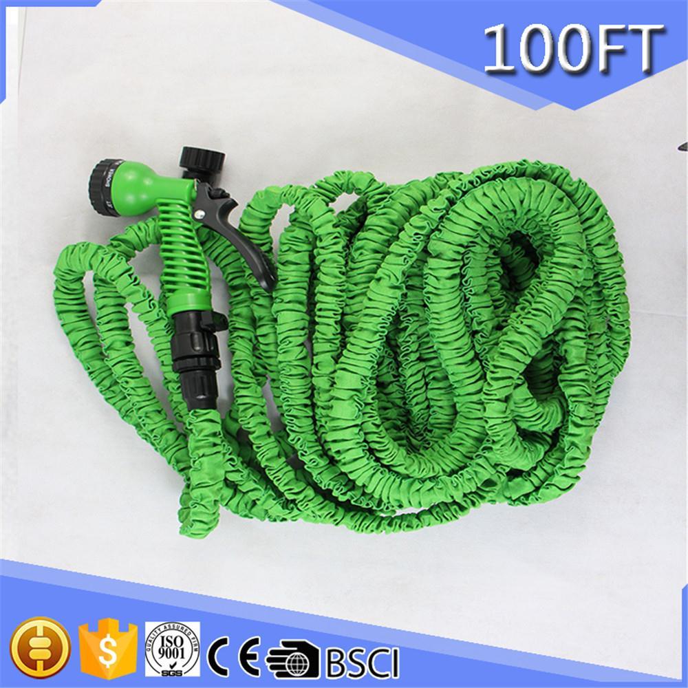 100 ft garden hose rona aliexpresscom buy flexible 100ft