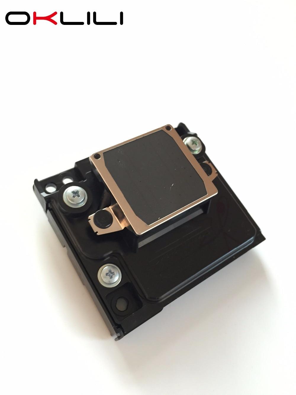 F155040 F182000 F168020 Print head for Epson R250 RX430 RX530 Photo20 CX3500 CX3650 CX5700 CX6900F CX4900 CX5900 CX9300F TX400 f09166 10 10pcs cx 20 007 receiver board for cheerson cx 20 cx20 rc quadcopter parts