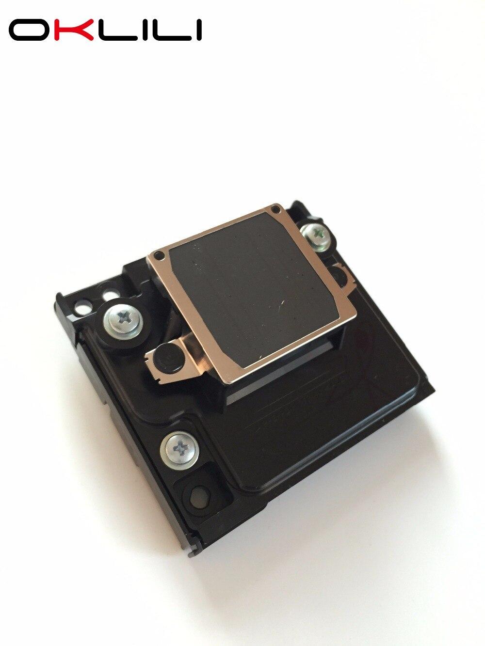 F155040 F182000 F168020 Printhead for Epson R250 RX430 RX530 Photo20 CX3500 CX3650 CX5700 CX6900F CX4900 CX5900 CX9300F TX400