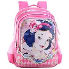Рюкзаки школьные белоснежка рюкзак котофей 02004012-24 рюкзак школьный