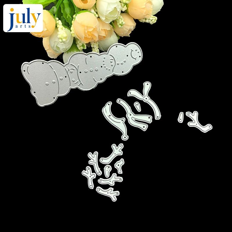 JA100511 (5)