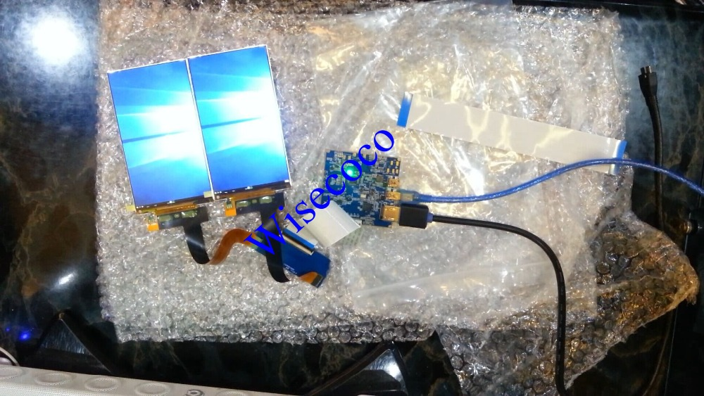 Worldwide delivery lcd vr in NaBaRa Online