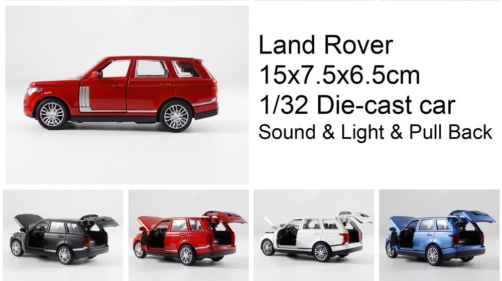 Land-Rover-Die-cast-Car-8