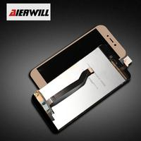 Aierwill Xiaomi Redmi 5a Lcd Display Touch Screen Test Good Digitizer Assembly Replacement For Xiaomi Redmi