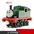 Thomas and Friends -Diecast Metal Train WHIFF Megnetic Train Toy Tank Engine Toy For Children Kids Christmas Gifts