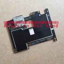 Полный рабочий Оригинал открыл для Meizu MX4 Pro 16 ГБ Материнские платы логика материнской плате lovain пластины