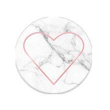 Heart Pop Socket – 2 Styles