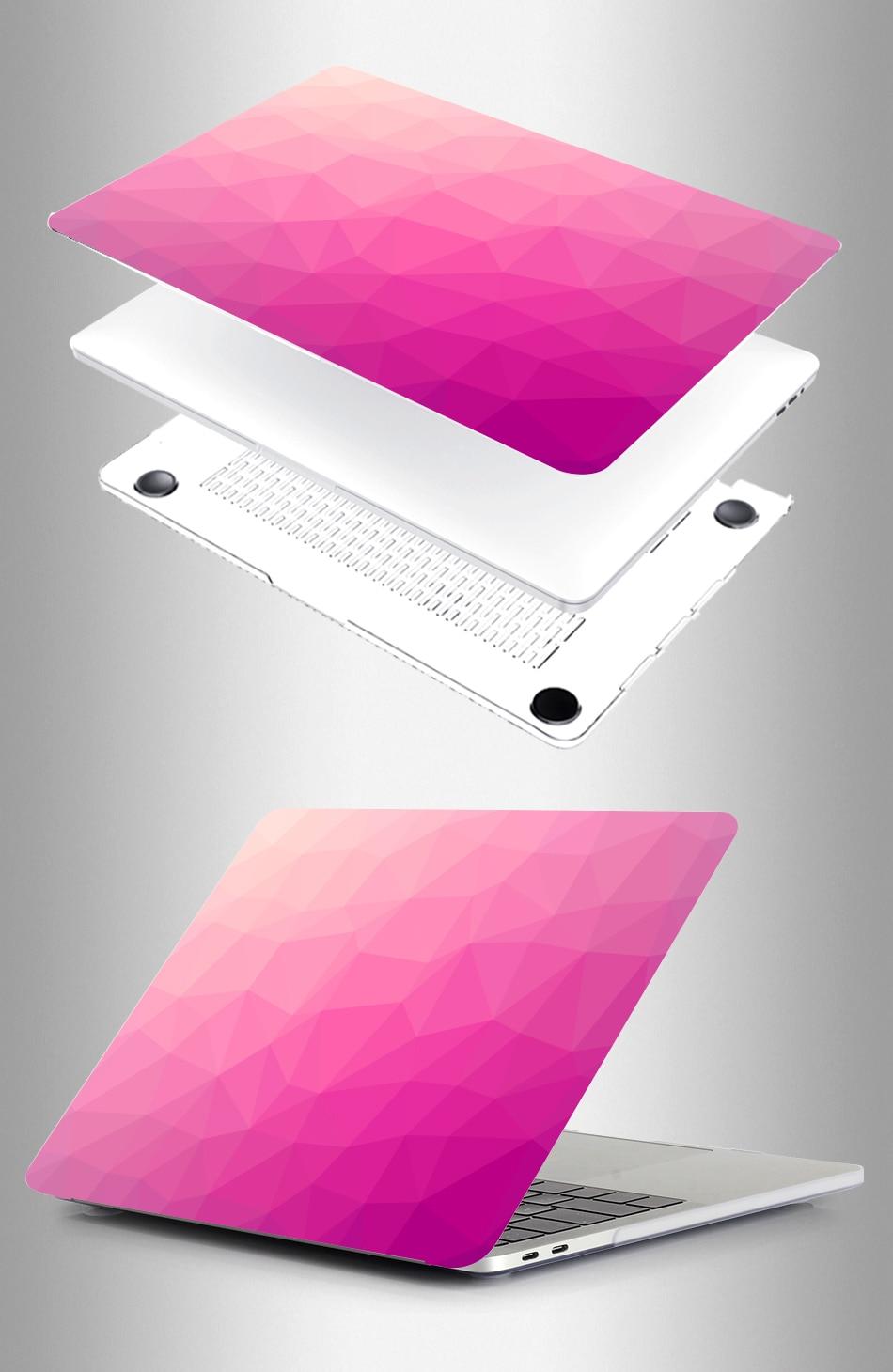 Macbook-_15