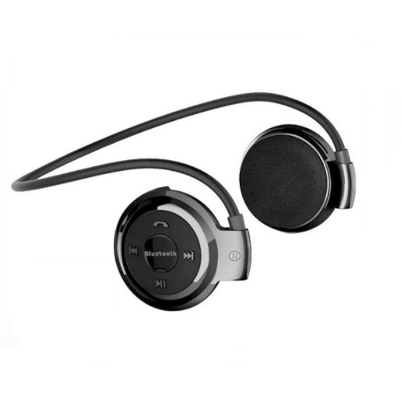 Neckband earphones bluetooth wireless - bluetooth earbud wireless