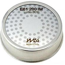 IMS Precision E-61 группа Душ экран-200 микрон