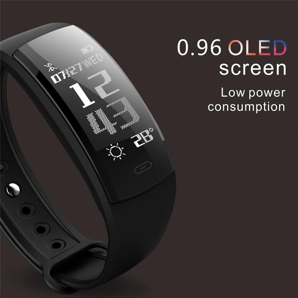 Qs90 smartband-08