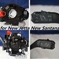 Polarlander Origianl переключатель фары рулевой колонки обработчик для нового J/etta Новый S/antana 34D953521a переключатель сигнала поворота