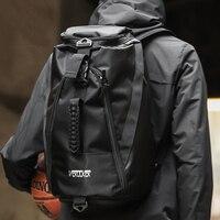 Travel shoulder bag Backpack men Designer bucket bag knapsack women rucksack Storage pack male Laptop backpack mochila masculina