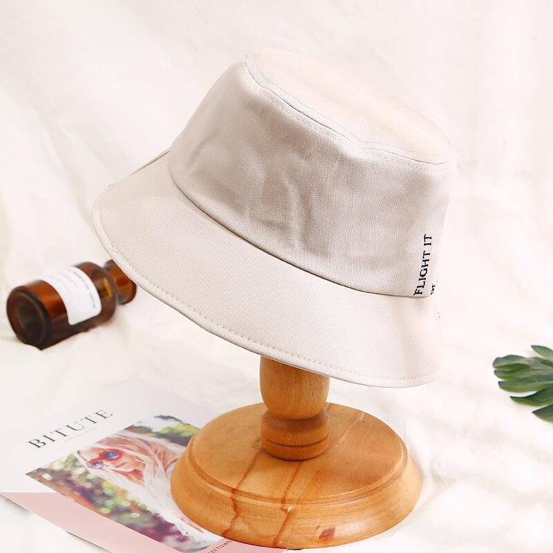 2018 Solide Plat Chic Seau Chapeau avec Bowknot Femmes Vintage Rue Pêcheur Caps Panama Chapeaux de Soleil Chapeau Extérieur Du Soleil de Voyage 1902