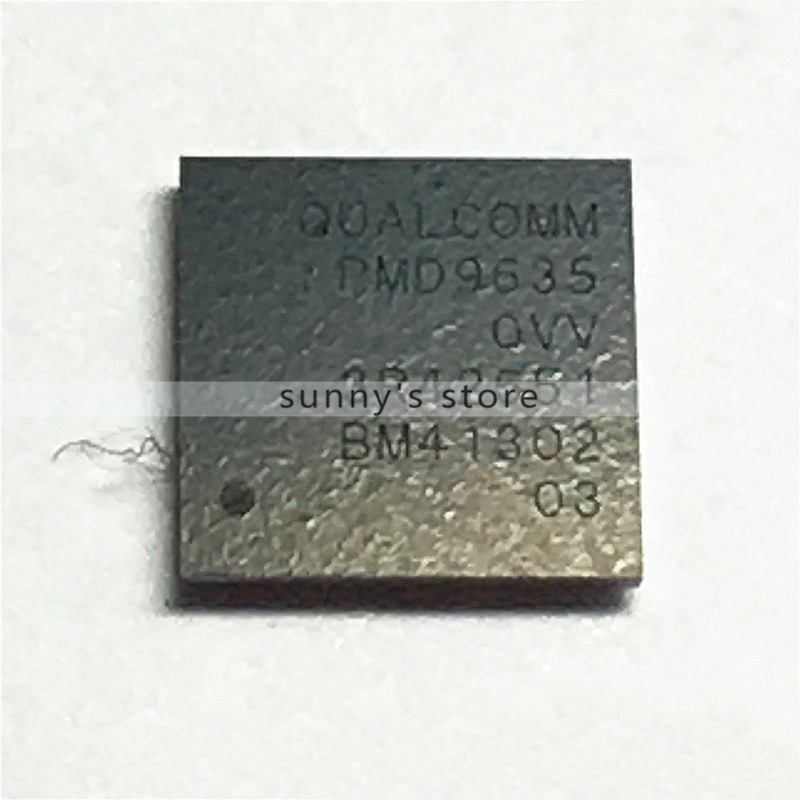 5pcs/lot New Original PMD9635 Small Power Supply IC Chip for iPhone 6S & 6S plus(China (Mainland))