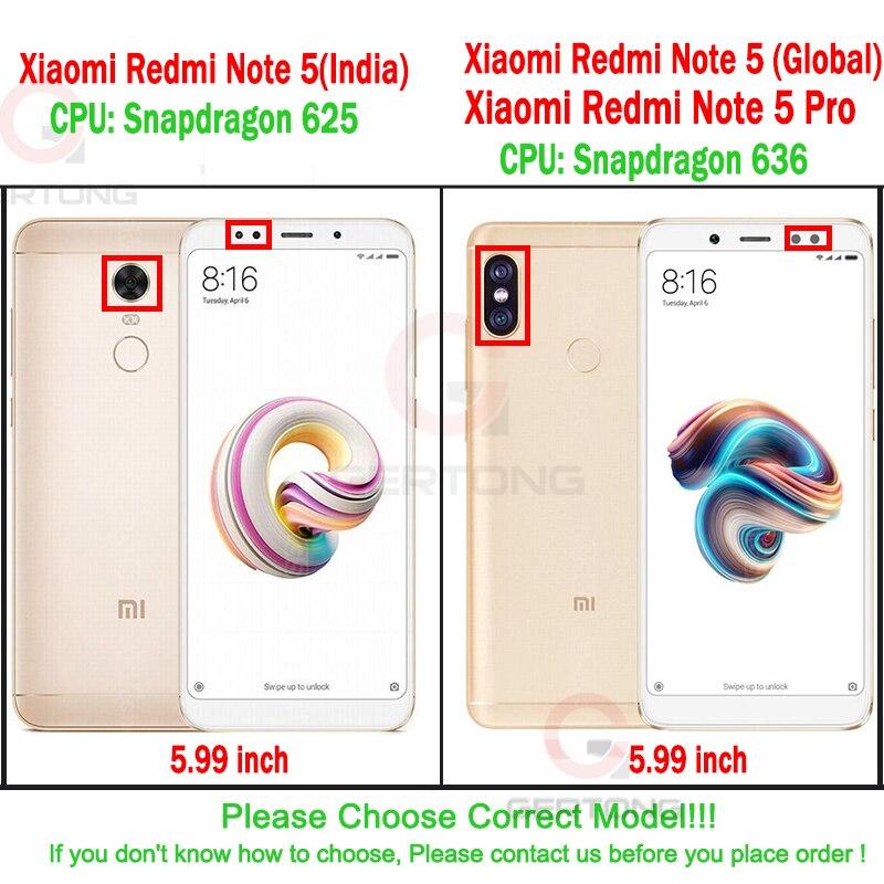 Силиконовый чехол из термопластичного полиуретана для Xiaomi Redmi Note 5 Pro 6A 5A 6 Pro 4 4X 4A милые Мультяшные разрисованные резиновый матовый чехол для Redmi 5 Plus 4X Капа