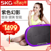 Lounged skg body shaping machine slimming machine slimming equipment massager machine
