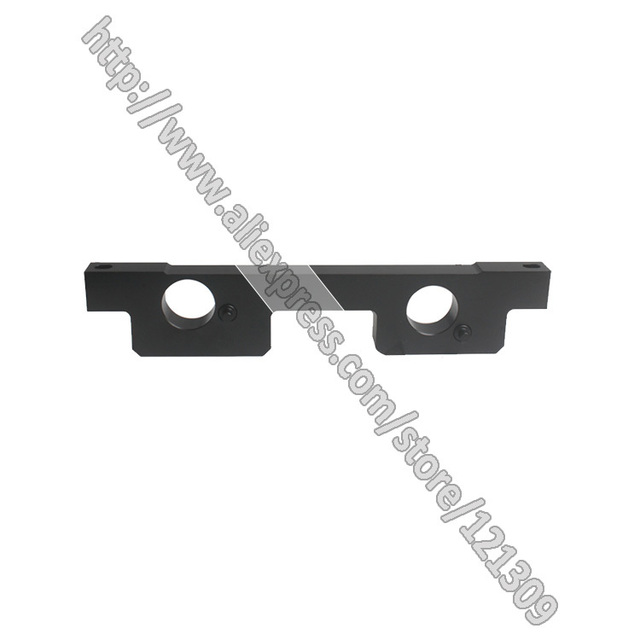 Engine Timing Tool Signal Plate Positioning Tool For BMW N20