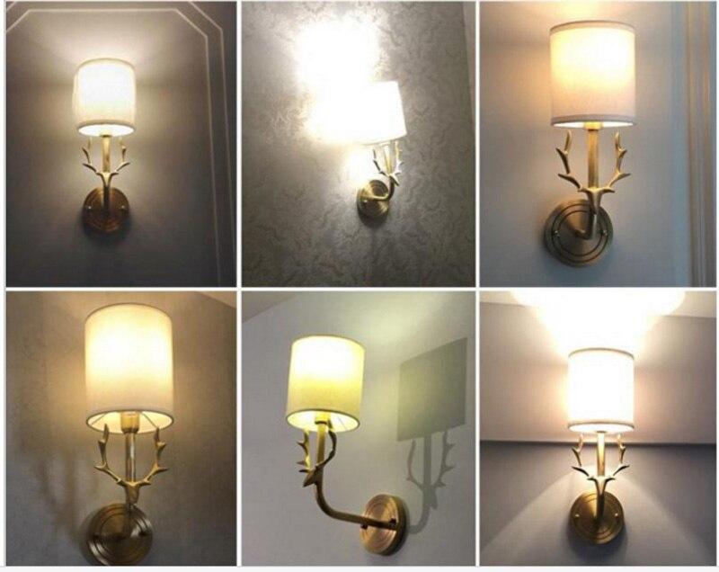 Inbouw Trekschakelaar Badkamer : Lamp voor reading boeken indoor studio werk verlichting slaapkamer