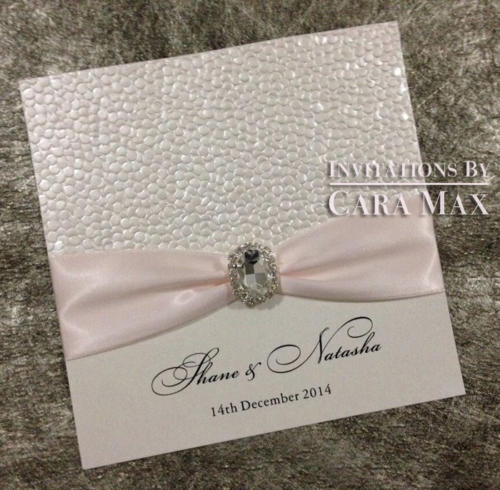 Ca0692 Embossed Pebble Pearlescent Paper Wedding Invitation Cards In Invitations From Home Garden On Aliexpress Alibaba Group