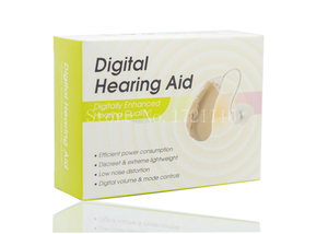 Image 5 - 904 Aparelho Auditivo regulowany cyfrowy aparat słuchowy Mini aparaty słuchowe urządzenie chiny tanie wzmacniacz dźwięku do ucha