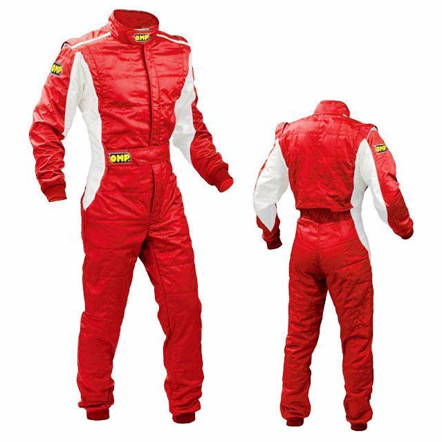 Motorcycle Racing Club Combinations Coverall Karting Racing Suits Motorcycle Automobile Waterproof Protective Gears Clothes