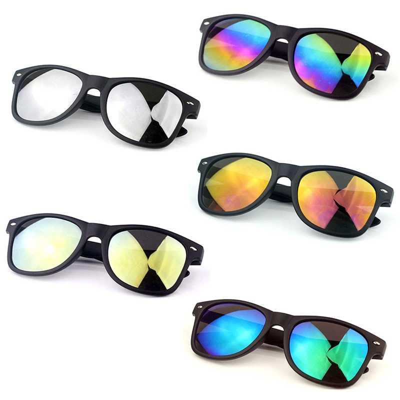 Женские Винтажные Солнцезащитные очки женские/мужские модные кошачий глаз роскошные солнцезащитные очки Классические женские черные UV400