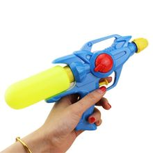 New Blaster Water Gun Kids Beach Squirt Toy Pistol Spray Summer Pool Outdoor Toys Party Favors