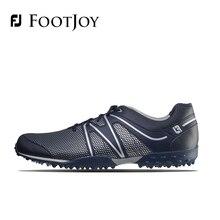 FootJoy FJ Men's Golf Shoes M-project Supple Comfortable Grip SALE