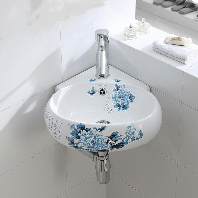 Inodoro con lavabo integrado cool ww with inodoro con lavabo integrado latest escusado de una - Inodoro y lavabo en uno ...