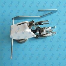 Walking Even Feed Quilting Presser Foot for Old Style Bernina Sewing Machines