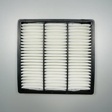 air filter for MITSUBISHI 3000 GT L 400 SPACE GEAR Bus PAJERO SHOGUN Open Off Road