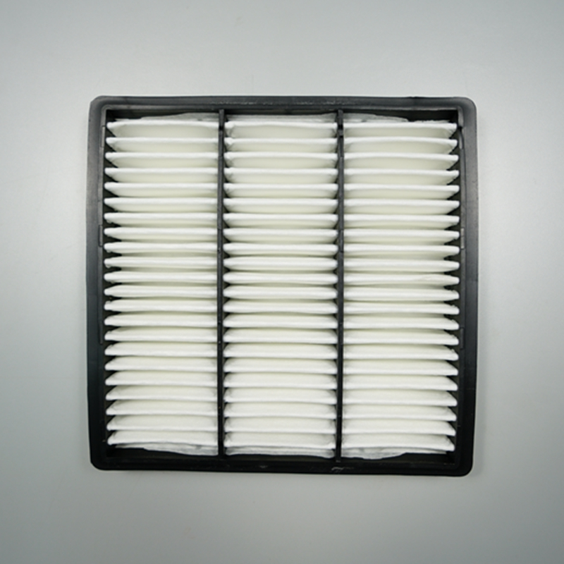 air filter for MITSUBISHI 3000 GT L 400 SPACE GEAR Bus font b PAJERO b font